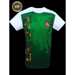 """Marškinėliai ,,Lietuva"""""""