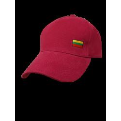 Premium klasės kepurė