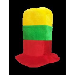 Kepurė - skrybėlė